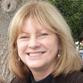 Judy Hughes profile photo